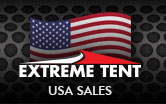 Extreme Tent United States of America