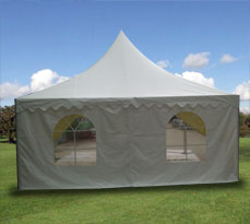 Marquees Crest Range Marquees Tents Banners