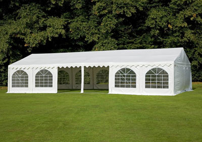 Marquees Banner Tents Banners Gazebos
